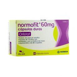 Normofit-60-mg-84-Capsulas