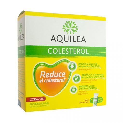 Aquilea-Colesterol-20-Sticks-Liquidos