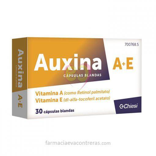 Auxina-A-E-30-Capsulas
