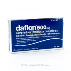 Daflon-500-mg-30-Comprimidos
