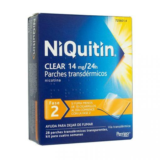 NiQuitin-Clear-14-mg-24-h-28-Parches-de-Nicotina