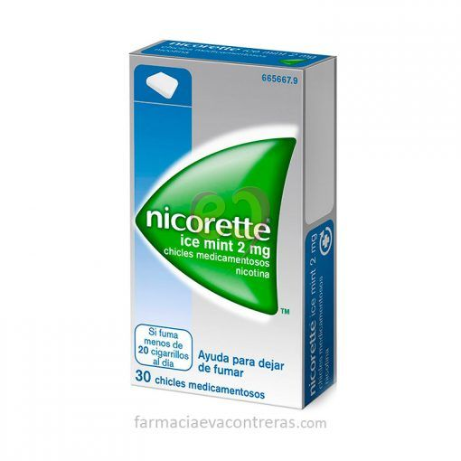 Nicorette-Ice-Mint-2-mg-30-Chicles