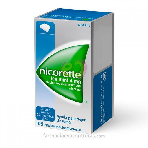 Nicorette-Ice-Mint-4-mg-105-Chicles