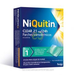 Niquitin-Clear-21-mg-28-Parches