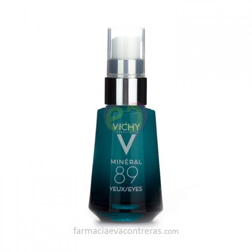 Vichy-Mineral-89-Ojos