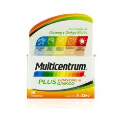 Multicentrum-Plus