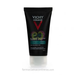 Vichy-Homme-Hydra-Cool+