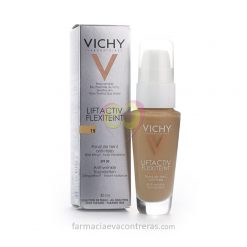 Vichy-Liftactiv-Flexiteint-Maquillaje-Opal-15