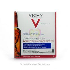 Vichy-Liftactiv-Specialist-Glyco-C-10-Ampollas