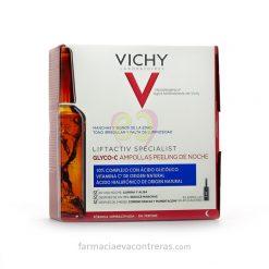 Vichy-Liftactiv-Specialist-Glyco-C-30-Ampollas