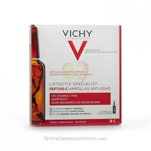 Vichy-Liftactiv-Specialist-Peptide-C-10-Ampollas