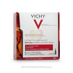 Vichy-Liftactiv-Specialist-Peptide-C-30-Ampollas