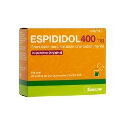 Espididol-400-mg-20-Sobres
