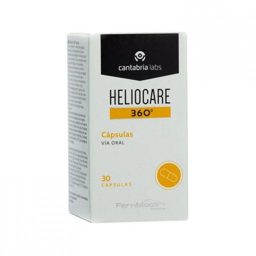 Heliocare-360-30-Capsulas