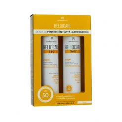Heliocare-360-Airgel-50-Duplo