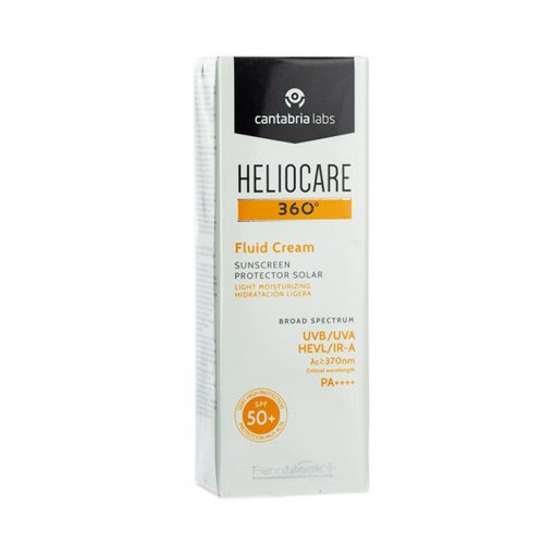 Heliocare-360-Fluid-Cream-SPF-50-50-ml