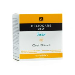 Heliocare-360-Junior-Oral-Sticks-20-Sobres