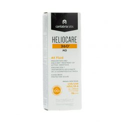 Heliocare-360-MD-Ak-Fluid-SPF-100-50-ml