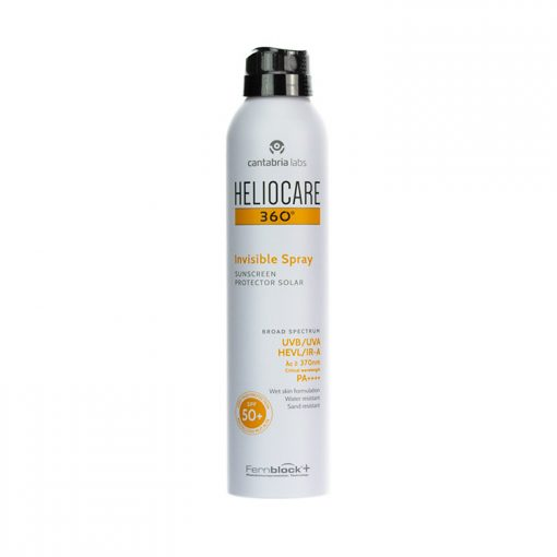 Heliocare-360-Spray-Invisible