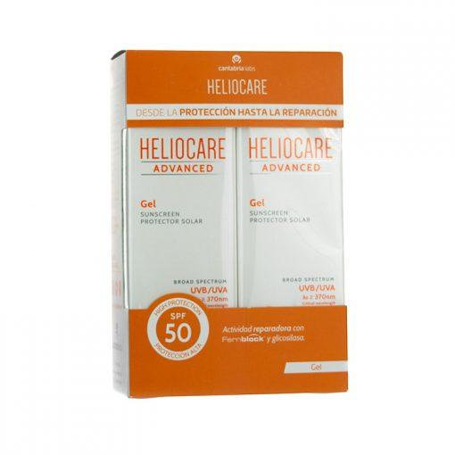 Heliocare-Advanced-Gel-50-Duplo
