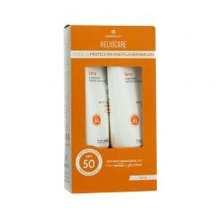 Heliocare-Advanced-Spray-SPF-50-Duplo