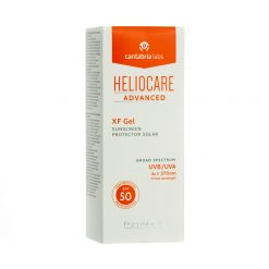 Heliocare-Advanced-XF-Gel-SPF-50-50-ml