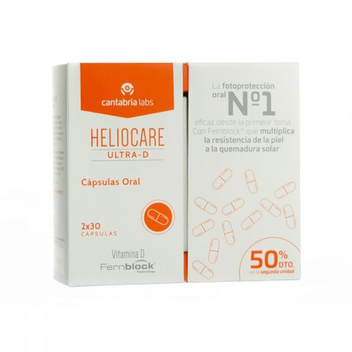 Heliocare-Ultra-D-60-Capsulas