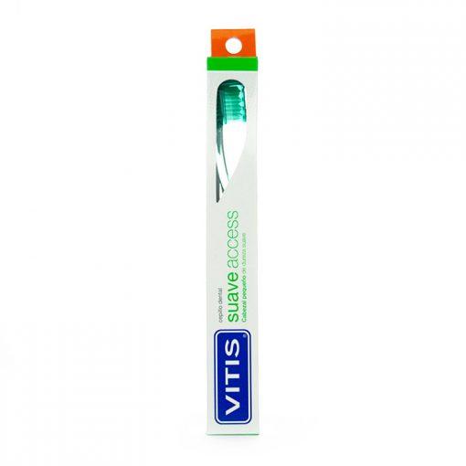 Vitis-Cepillo-Dental-Suave-Access