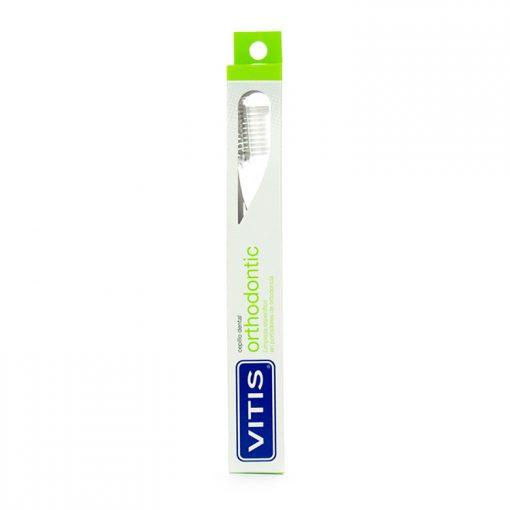 Vitis-Orthodontic-Cepillo-Dental
