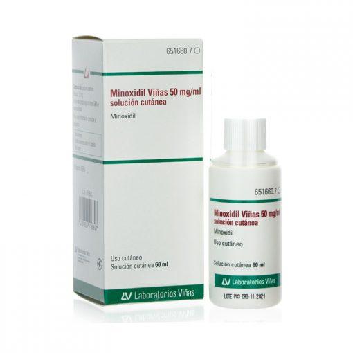 Minoxidil-Vinas-5-1-Frasco-de-60-ml