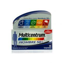 Multicentrum-Hombre-50+-90-Comprimidos