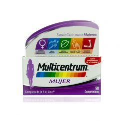 Multicentrum-Mujer-90-Comprimidos