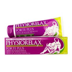 Physiorelax Forte Plus Crema 250 ml