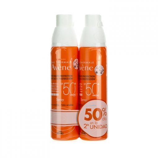 Avene-Solar-Spray-SPF-50-Duplo