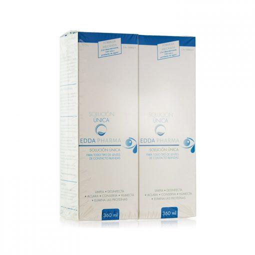 Edda-Pharma-Solucion-Unica-Duplo
