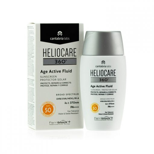 Heliocare-360-Age-Active-Fluid-50-ml