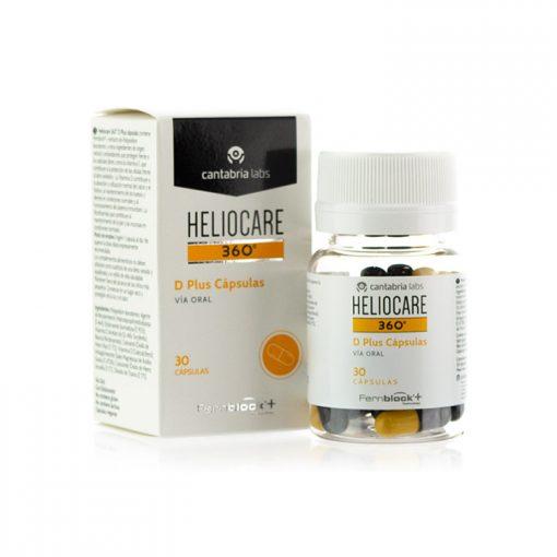 Heliocare-360-D-Plus-30-Capsulas