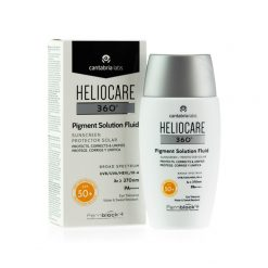Heliocare-360-Pigment-Solution-Fluid-50-ml