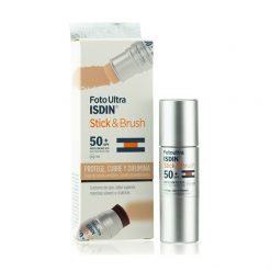 Isdin-FotoUltra-Stick-Brush-SPF-50