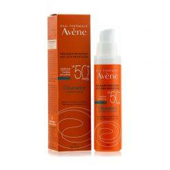 Avene-Cleanance-SPF-50