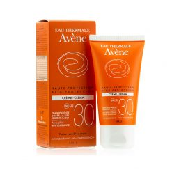 Avene-Crema-SPF-30