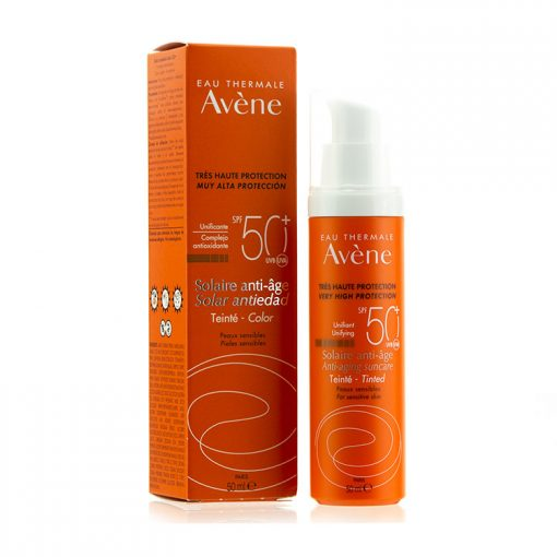 Avene-Crema-SPF-50-Antiedad-Color-50-ml