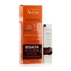 Avene-Crema-SPF-50-Coloreada-Regalo