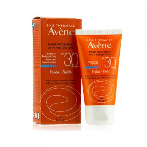 Avene-Fluido-SPF-30