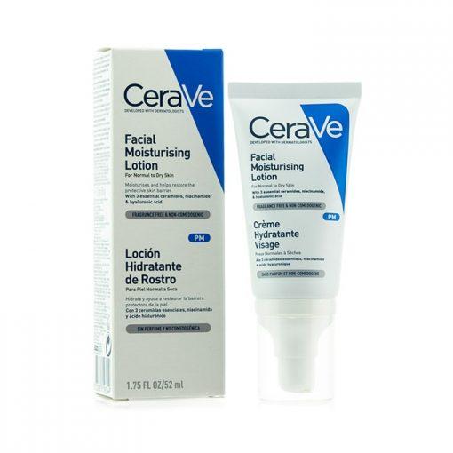 CeraVe-Locion-Hidratante-Rostro