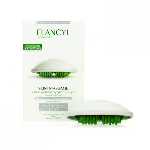 Elancyl-Slim-Massage