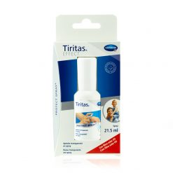 Hartmann-Tiritas-Effect-Protect-Spray