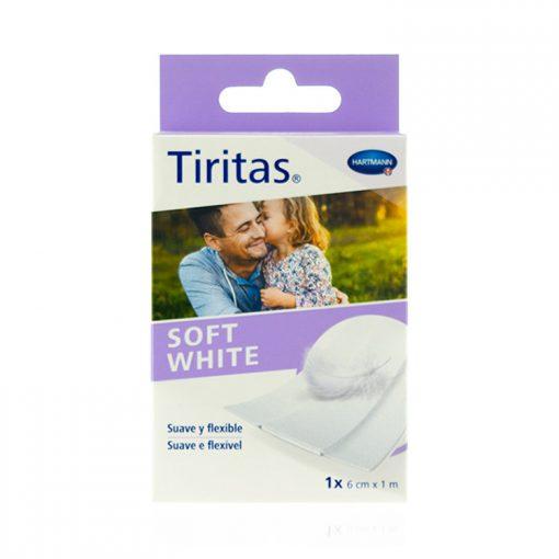Hartmann-Tiritas-Soft-White-6-cm-x-1-m
