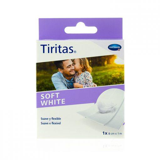 Hartmann-Tiritas-Soft-White-8-cm-x-1-m