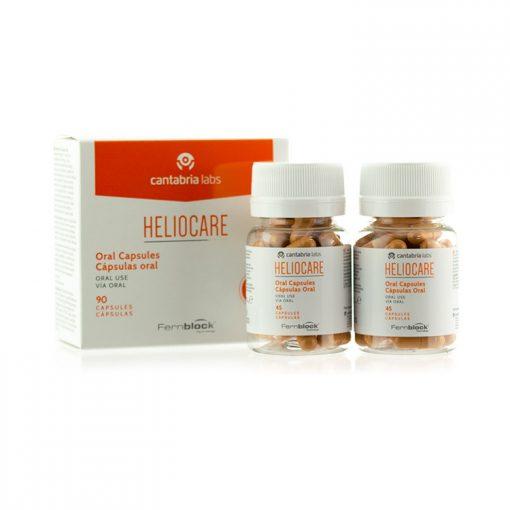 Heliocare-Oral-90-Capsulas